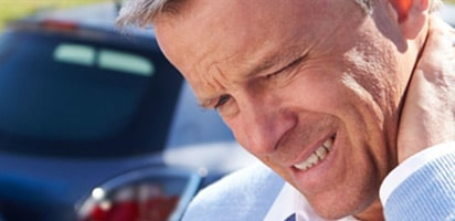 Motor Vehicle Accident Benefits vs Tort Claims
