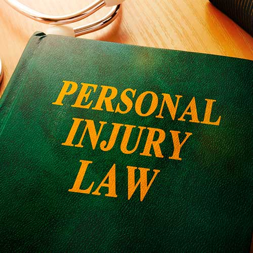 Why Do I Need To Retain A Personal Injury Lawyer?