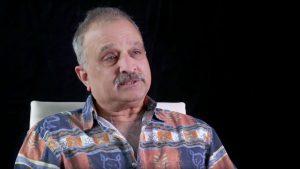 Grillo-Barristers-Testimonials-John-Fernandes