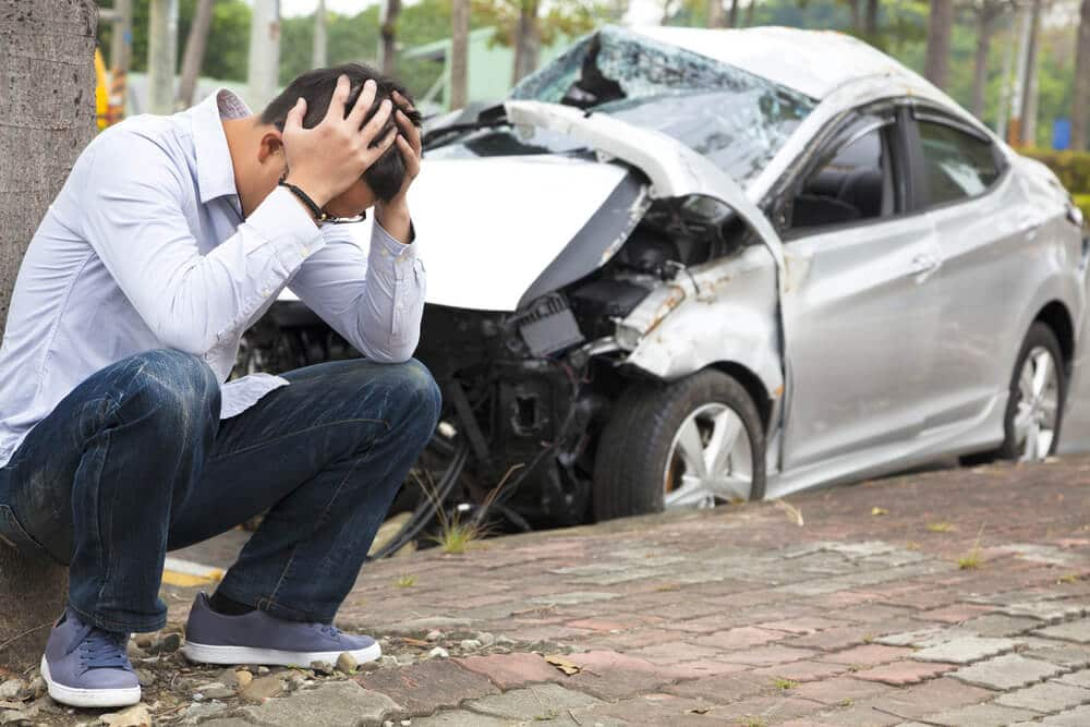 Accident Benefits Claims