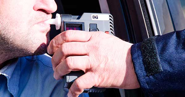 Injured by a Drunk Driver? Understanding the Difference Between a Civil and Criminal Case.