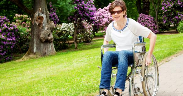Are Long Term Disability Benefits Taxable