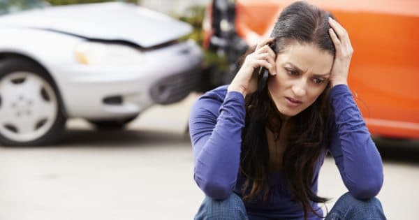 I have been involved in a car accident in Ontario. Am I entitled to income replacement benefits?