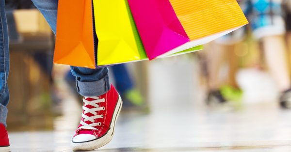 What are your Rights when you Slip and Fall in a Shopping Mall?