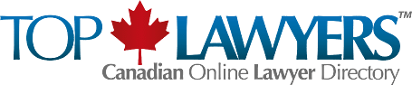 Grillo Barristers | Top Lawyers