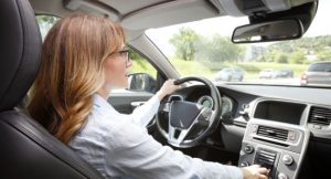 16 Driving Tips For Novice Drivers