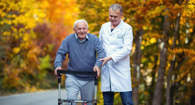 Mistakes to Avoid when Applying for Short and Long-Term Disability