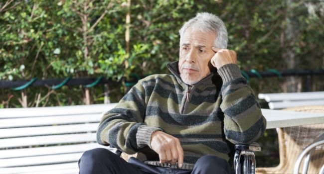 What to do if your Long-Term Disability Claim is Denied?