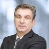Michael Ferrante