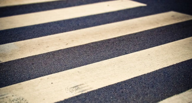 What to do when involved in a hit and run accident