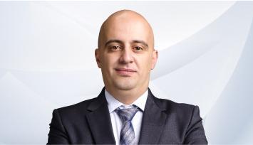 Andrej Rondas