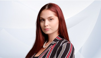 Bianca Crocetti