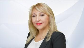 Laya Grillo