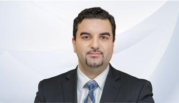 Moussa Sabzehghabaei