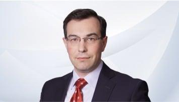 Murad Huseynov