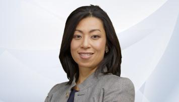 Patricia Sim
