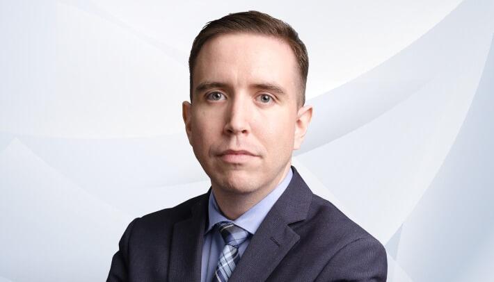 Stephen WhibbsLawyer