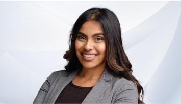 Lamisa Chaudhury